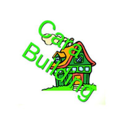 Cara Building Contractors