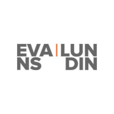 Evans Lundin