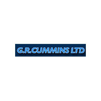 G R Cummins