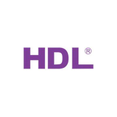 HDL Technology Ltd