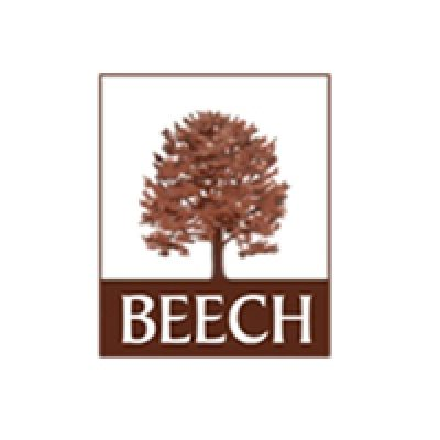 Beech Restoration