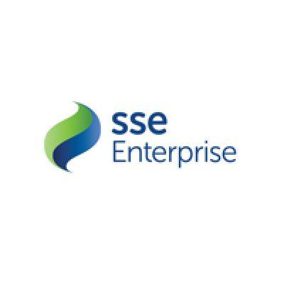 SSE Enterprise