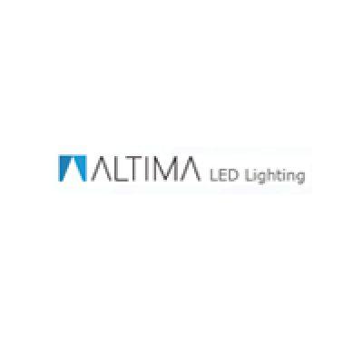 Altima LED Lighting
