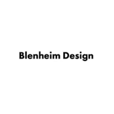 Blenheim Design