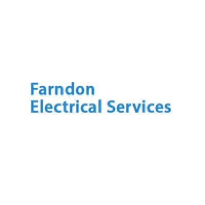 Farndon Electrical Services