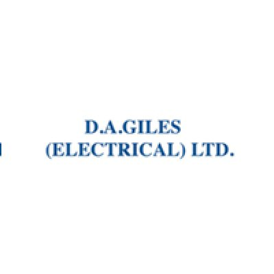 D.A. Giles (Electrical) Ltd