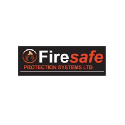Fire Safe Protection Systems Ltd
