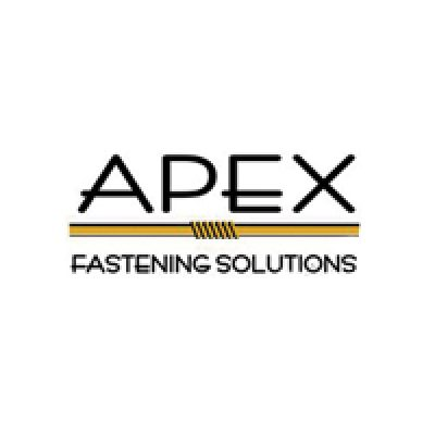 Apex Fastening Solutions