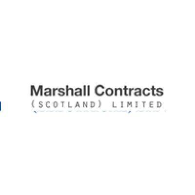 Marshall Contracts (Scotland) Ltd