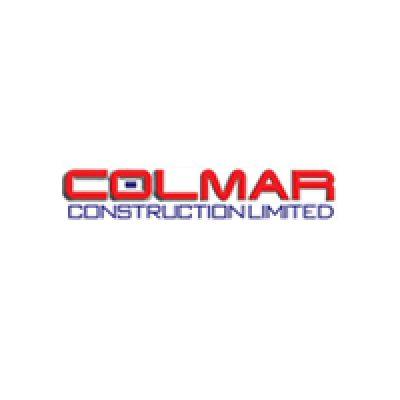 Colmar Construction Ltd