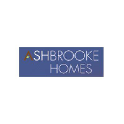 Ashbrooke Homes