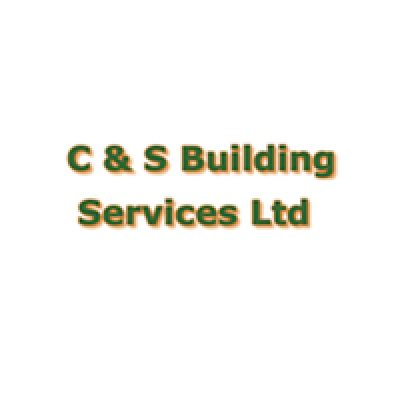 C and S Building Services