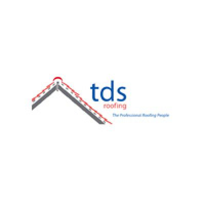 TDS Roofing