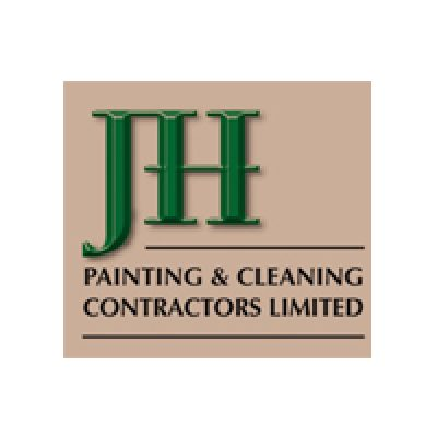J Hughes Painting Contractor