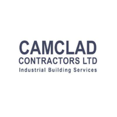 Camclad