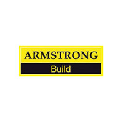 Armstrong Build