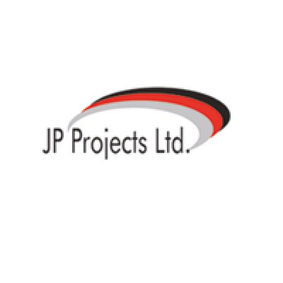 JP Projects