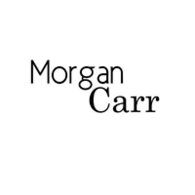 Morgan Carr