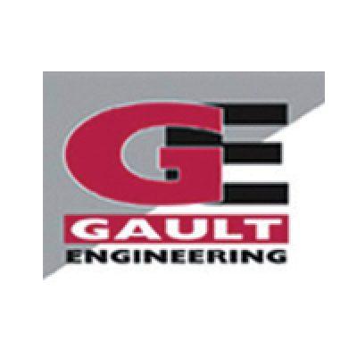 Gault Engineering