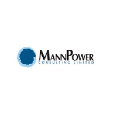 Mann Power Consulting Ltd