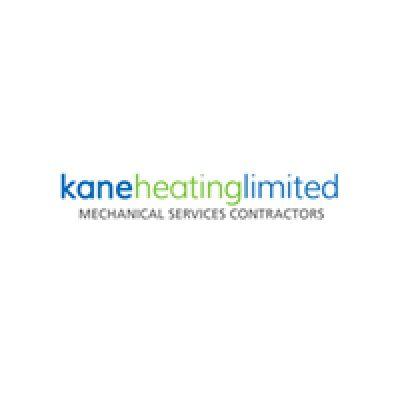 Kane Heating Ltd