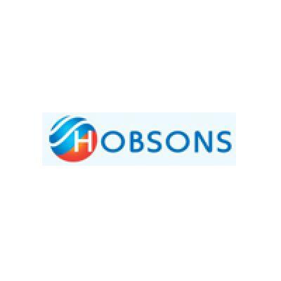 Hobsons Utilities