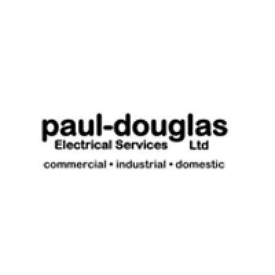Paul Douglas Electrical Services