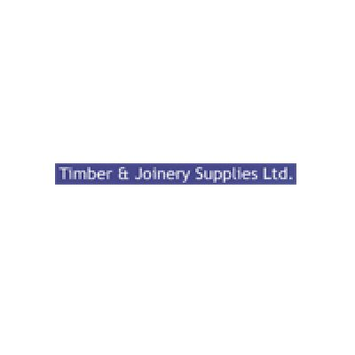 Timber and Joinery Supplies Ltd