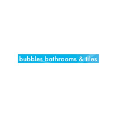 Bubbles Bathrooms and Tiles