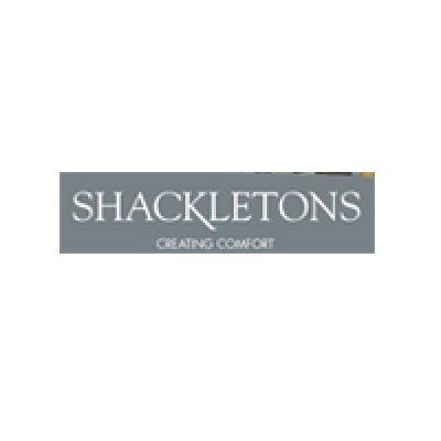 Shackletons