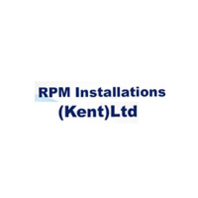 RPM Installations