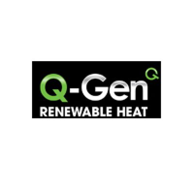Q-Gen Heatpumps