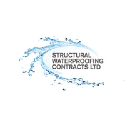 Structural Waterproofing Contracts Ltd
