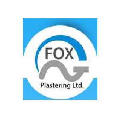Fox Plastering