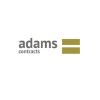 Frank Adams Contracts