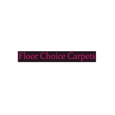 Floor Choice Carpets