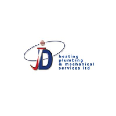 JD Heating Plumbing and Mechanical Services