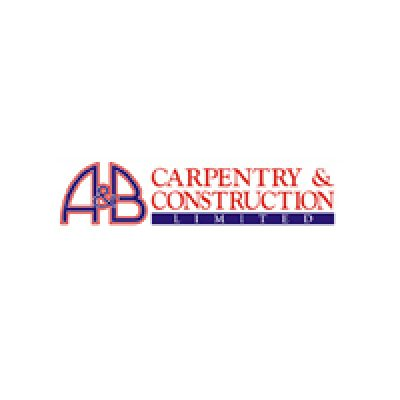 A&B Carpentry & Construction