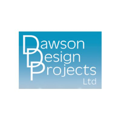 Dawson Design Projects