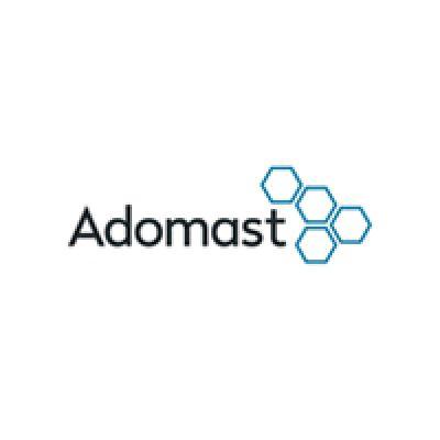 Adomast Manufacturing Ltd