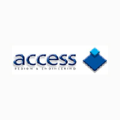 Access Design and Engineering