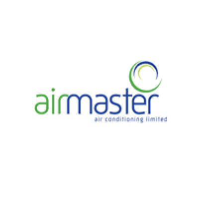 Airmaster Air Conditioning Limited