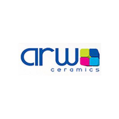 ARW Ceramics