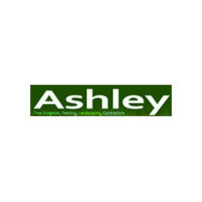 Ashley Tree Surgeons, Fencing and Landscaping Contractors