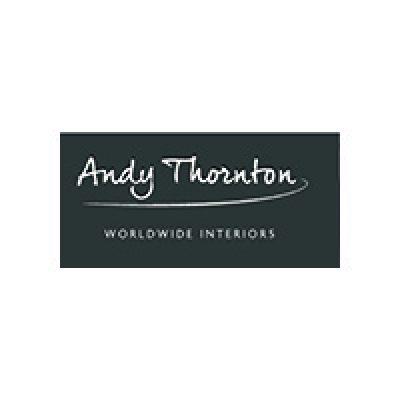 Andy Thornton Worldwide Interiors