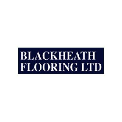 Blackheath Flooring Ltd