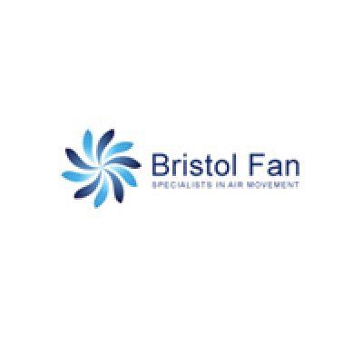Bristol Fan Company
