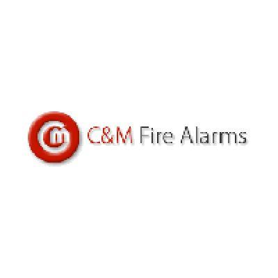 C&M Fire Alarms