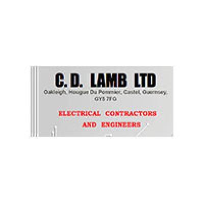 C D Lamb Ltd