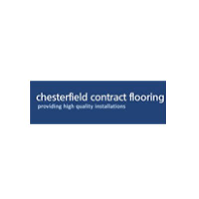 Chesterfield Contract Flooring